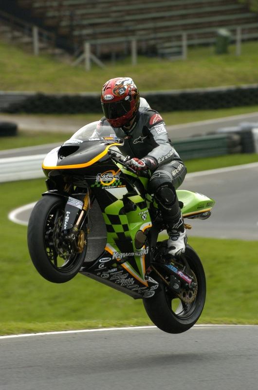 album race motorbikes - robhoyles #59 | journalism, motorcycle