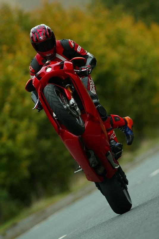 Album Road Motorbikes 59 Journalism Motorcycle