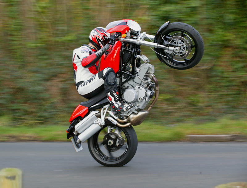 Album Road Motorbikes Robhoylescom 59 Journalism Motorcycle
